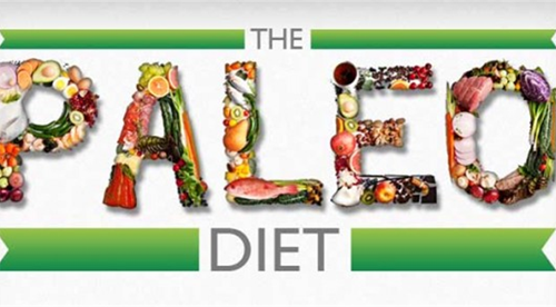 does paleo diet really work