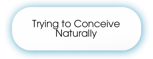 trying to conceive naturally